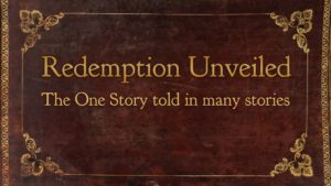 redemption-unveiled